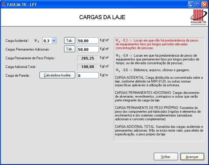 TR - LPT 1.0 - Licença Gratuita (5 dias) - Foto 5