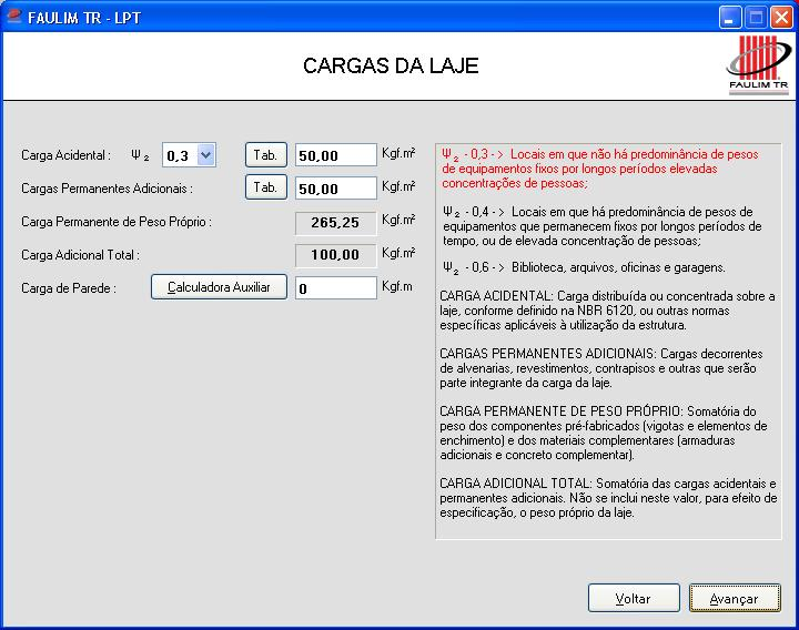TR – LPT 1.0 - Licença Anual - Foto 5